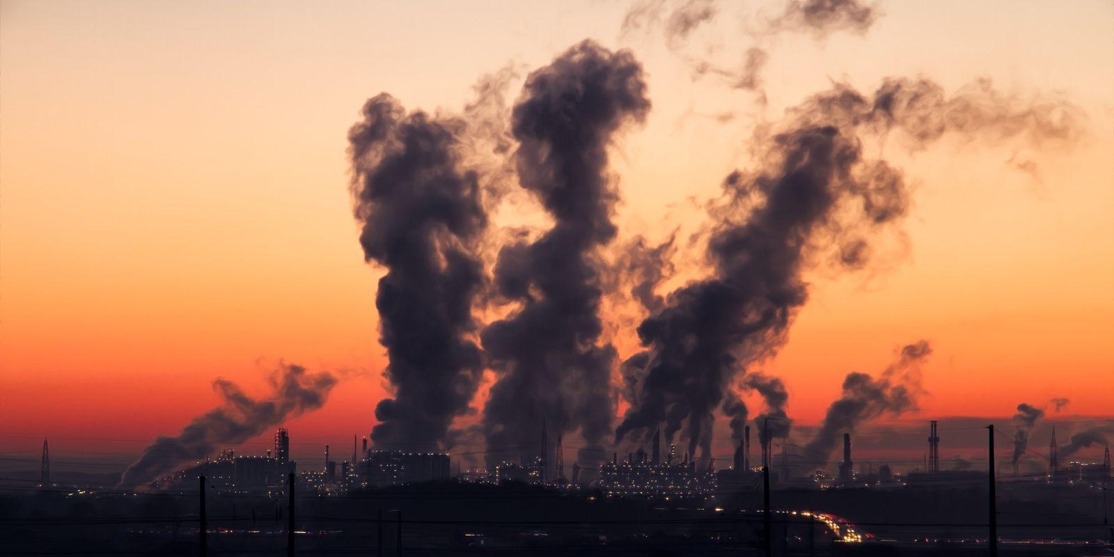 globalis kornyezetszennyezes-legszennyezes-ozonreteg elvekonyodasa