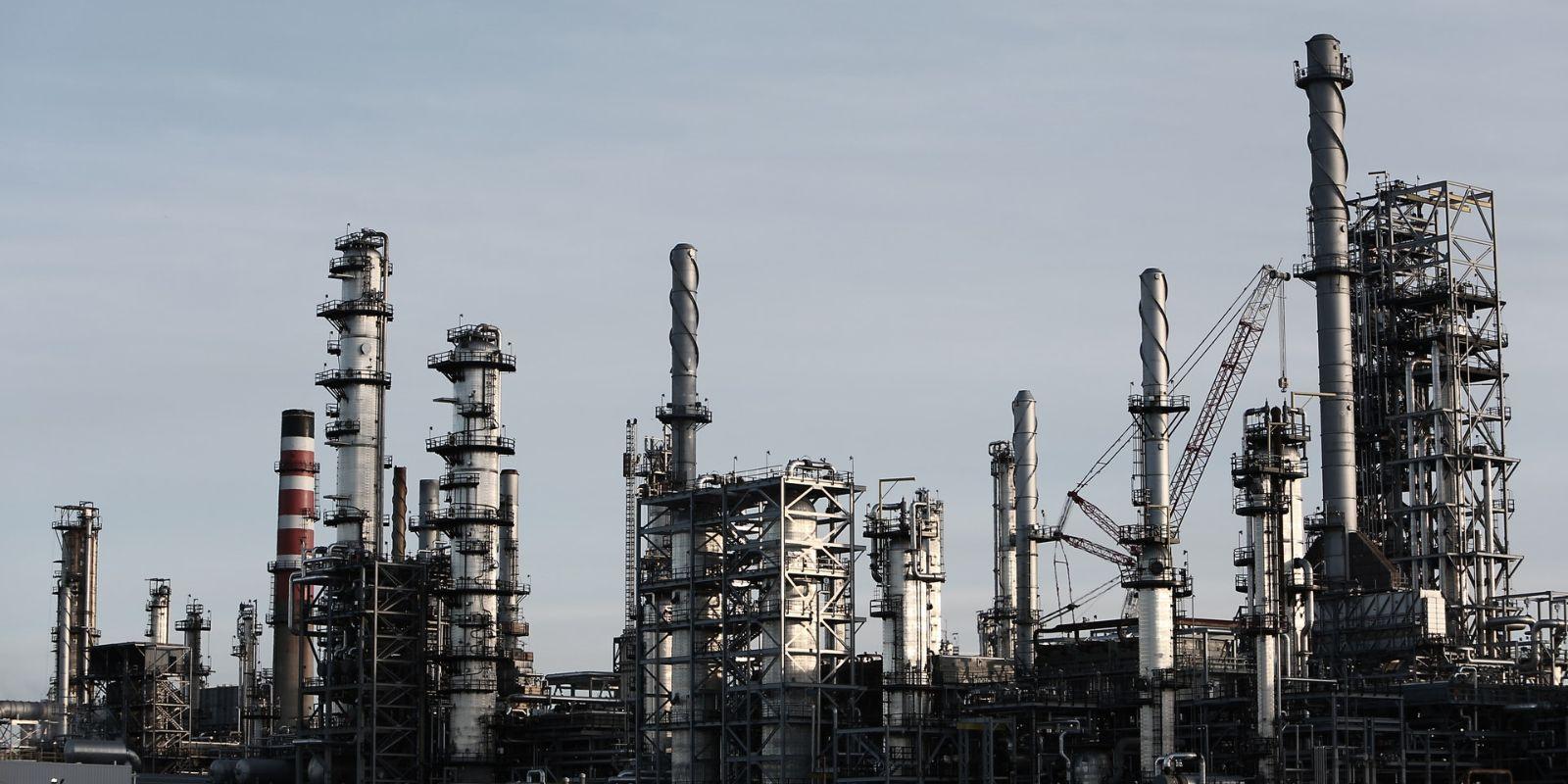 környezetszennyező elmaradott energiagazdálkodás, globális probléma