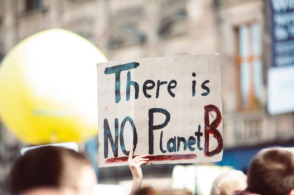 Kapitalizmus: a klímaváltozás oka?