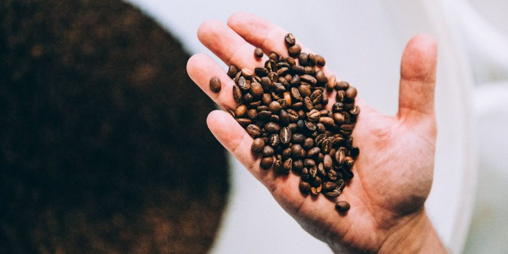 Környezettudatosság és a kávé