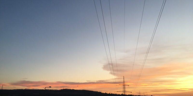 Magyar energiapoltika