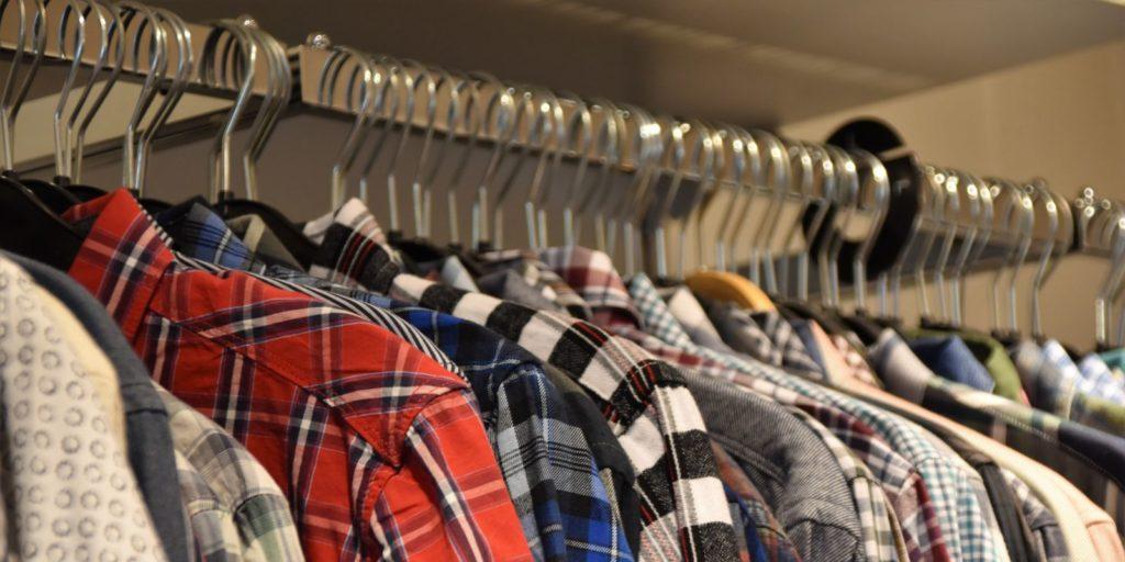 használt ruha