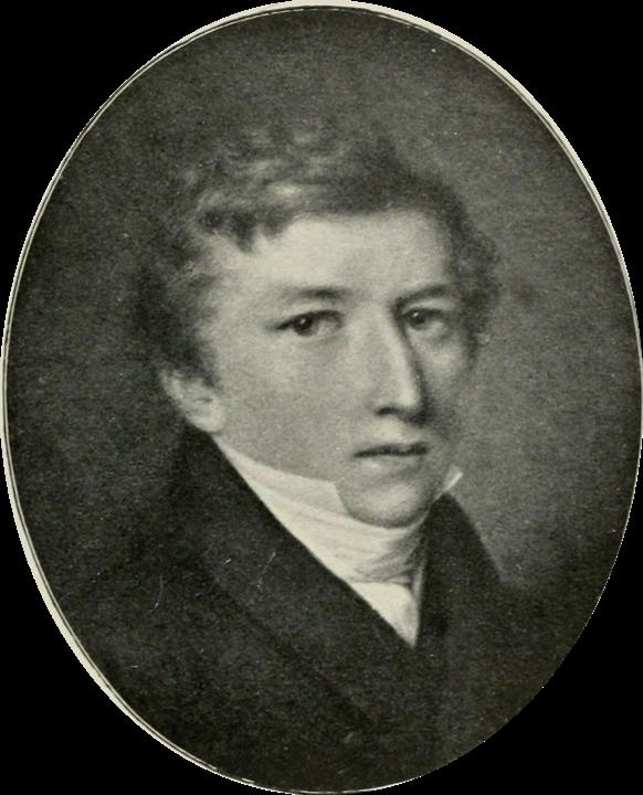Arfwedson még nem sejthette, hogy felfedezése alapjaiban határozza majd meg a 21. századi technológiát. Forrás: wikipedia